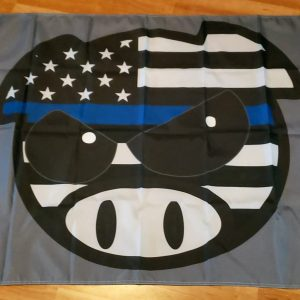 proud-pig-pwa-flag-1