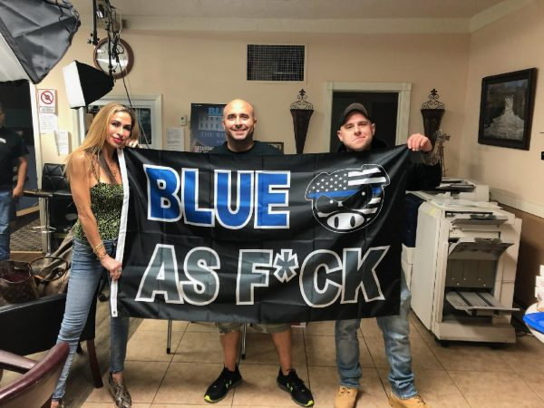 blue-as-f*ck-flag-3