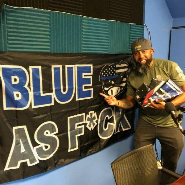 blue-as-f*ck-flag-2
