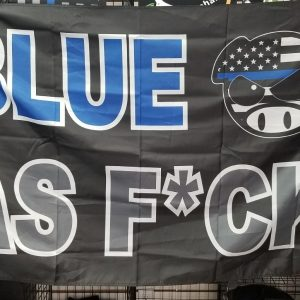 blue-as-f*ck-flag