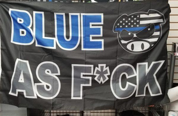 blue-as-f*ck-flag
