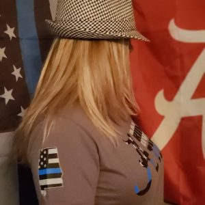 bama-blue-line-shirt-side