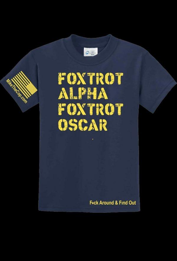 foxtrot-alphe-foxtrot-oscar